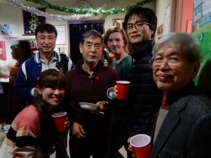 Adults (107)