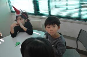 Kids 2 (12)