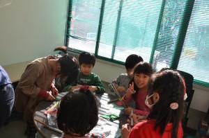 Kids 2 (6)