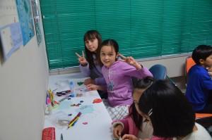 Kids 4 (14)