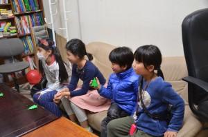 Kids 4 (2)