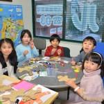 Kids 4 (11)
