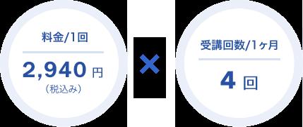 img_example_01II