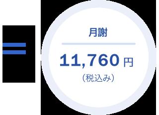 img_example_02 II