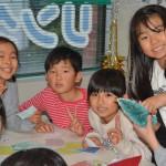 Kids 4 (1)
