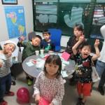 Kids 4 (99)